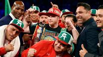For Canelo and GGG, the time is now
