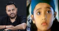 Director Anol Sharma's Son Utkarsh Sharma Debuts with his Next Film