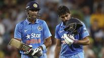 Manish Pandey is known to thrive in pressure situations: Coach
