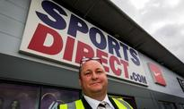 US bank quit Sports Direct role over share deal concerns, court filing claims