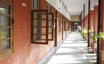 Over 22 Colleges In Delhi University Running Without Principals