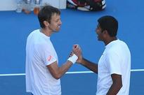 Bopanna-Nestor Up Against Nadal-Pablo in China Open Opener