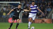 Why This Sharp Finisher From Brentford Will Be An Ideal Buy For West Ham