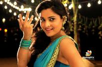 Divya Spandana takes strong stand on her Pakistan issue