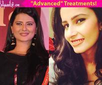 Like Kasam Tere Pyaar Ki, 5 times TV shows turned to plastic surgeries to increase TRPs!