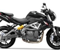 DSK Benelli On a Roll After Selling 3,000 Units In India