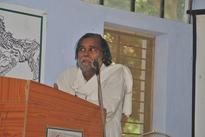 Lok Shakti Abhiyan State president Prafulla Samantara said river linking project to be disastrous for Odisha