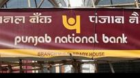 PNB scam: Bank requests provisioning relief from RBI over multicrore fraud