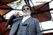 'Special' screening of 'Kabali' cancelled