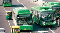 Govt okays procurement of 1,000 new DTC buses