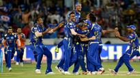 IPL 2017 Final: How Mumbai Indians stole victory from the jaws of defeat