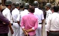 Kolkata Businessman Tells Cops He Killed Wife And Twin Sons