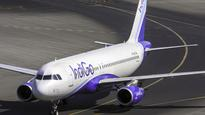 IndiGo, Jet keen to flap wings for UDAN after giving round 1 a miss
