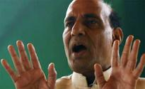 Jallikattu ordinance: Rajnath promises support