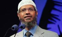 Zakir Naik's IRF accounts flooded with donations during Ramadan, say bank officials