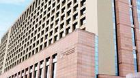 Kokilaben Dhirubhai Ambani Hospital staff accused of negligence