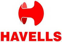 Havells India to buy Lloyd Electric's consumer business for $ 231 million