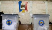 Draft on the Electoral Code amendment, approved in the second reading; Parliament has set the rules for presidential elections