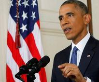 Obama Hiroshima trip stirs debate on Truman's fateful choice