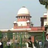 Supreme Court asks Sahara chief Subrata Roy to deposit Rs 600 crore