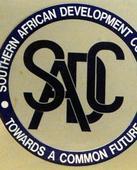 SADC 'failed' Zimbabweans in 2016 - HRW