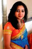 Call for Dublin street to be named after Savita Halappanavar to 'honour her memory'