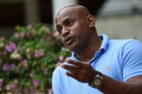 Jayasuriya Asks Sri Lanka to Grab Historic Chance Against Australia