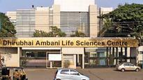 Fake plasma racket: Reliance Life Sciences under FDA scanner