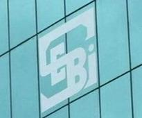 NCDEX welcomes SEBI move to allow commodities options