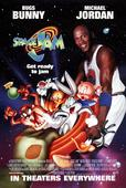 Nostalgia Has Tricked Us Into Thinking 'Space Jam' Wasn't A Cynical Money Grab