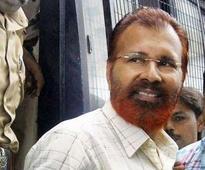 Celebratory firing in Vanzara's Gondal rally, probe ordered