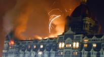 If the Americans had connected the dots... maybe Mumbai attack would have called off, says Danish journalist
