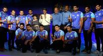 Kabaddi World Cup: Everything you need to know about India's squad