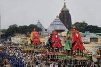 Every pilgrimage destination in the 'Chaar Dham' have its own importance