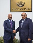 Al Rayan Bank and Birmingham Airport fuel the Midlands Engine