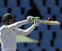 South Africa vs Sri Lanka, 1st Test, Day 2, Live cricket scores and updates: Abbott removes Mendis