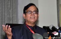 Trinamool MP's arrest delayed, much awaited : Mohammed Salim