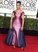 2015 wrap-up: A year of style with Kerry Washington
