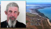 Grave fears for missing Karratha crab fisherman