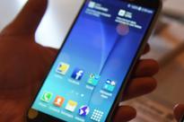Samsung to resume S. Korea sales of new Note 7 phones