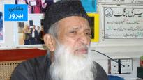 Abdul Sattar Edhi - A life bigger than accolades