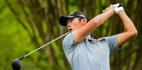 Golf: Danny Lee, Tim Wilkinson make cut at US Open