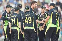 World T20 team review: Australia fail to crack the code again