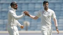 #INDvAUS: Sanjay Bangar explains why Umesh Yadav wasn't allowed to open the bowling