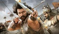 Baahubali: The Beginning to re-release across India a week before the release of its second part