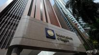 Singapore, China central banks renew bilateral currency swap arrangement