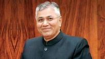 Corporate affairs ministry plans to use Artificial Intelligence to detect fraud, says P P Chaudhary