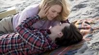 Freeheld review: an elaborate game of hide and weep
