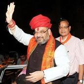 Naming CM pick is BJP's dilemma in `caste-ridden' UP