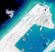 A tri-nation approach to South China Sea row